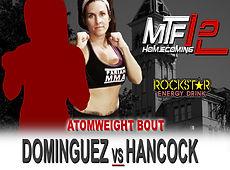 MTF 12 POSTER - DOMINGUEZ VS HANCOCK.jpg