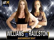 MTF 19 - Williams vs Raulston.jpg