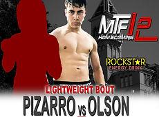 MTF 12 POSTER - PIZARRO VS OLSON.jpg