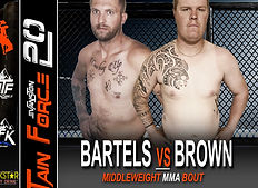 MTF 20 - BARTELS VS BROWN.jpg