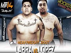 MTF 14 - LABRA VS LOPEZ.jpg
