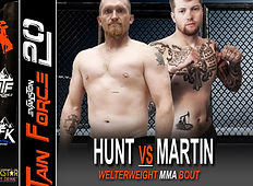 MTF 20 - HUNT VS MARTIN.jpg