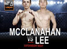 MTF 23 - MCCLANAHAN VS LEE.jpg