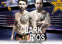 MFK 5  - CLARK VS RIOS.jpg