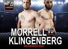 MTF 23 - MORRELL VS KLINGENBERG.jpg