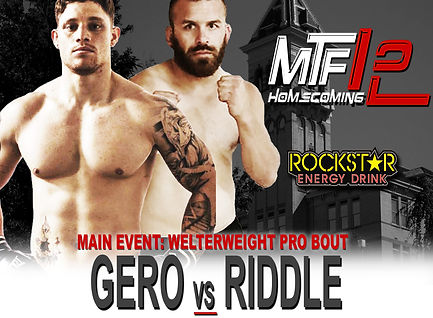 MTF 12 POSTER - GERO VS RIDDLE.jpg