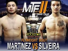 MTF 10 - MARTINEZ VS SILVIERA.jpg