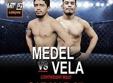 MTF 23 - MEDEL VS VELA.jpg