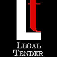 Legal Tender 2.jpg