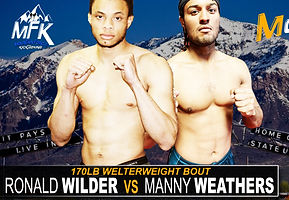 MFK 4 BANNER 2 - WEATHERS VS WILDING.jpg