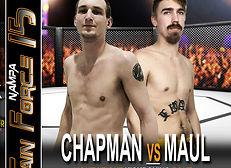 MTF 15 POSTER 2 - CHAPMAN VS MAUL.jpg
