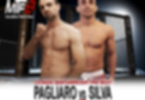 PAGLIARO VS SILVA - FIGHT CARD MTF 8.jpg