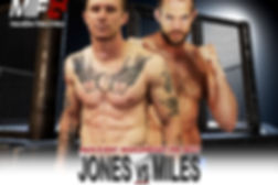 JONES VS MILES - FIGHT CARD MTF 8.jpg