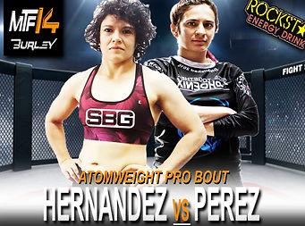 MTF 14 - HERNANDEZ VS PEREZ.jpg