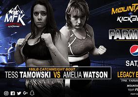 MFK 2 BANNER 2 -TAMOWSKI VS WATSON.jpg