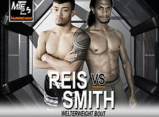 MTF 25 - REIS VS SMITH.jpg