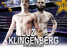 MFK 5  - LUZ VS KLINGENBERG.jpg