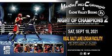 MFC 2 - NIGHT OF CHAMPIONS 2  - BANNER 2.jpg