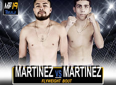 MTF 19 - MARTINEZ VS MARTINEZ.jpg