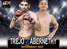MTF 19 - TREJO VS ABERNATHY.jpg