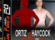 MTF 20 - ORTIZ VS HAYCOCK.jpg