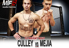 CULLEY VS MEJIA - FIGHT CARD MTF 8.jpg