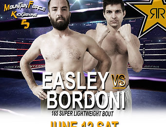 MFK 5  - EASLEY VS BORDONI.jpg