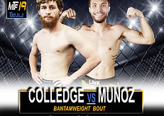 MTF 19 - COLLEDGE VS MUNOZ.jpg