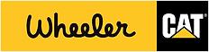Wheeler-Logo-border.png