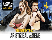 MTF 13 POSTER - ARISTIZIBAL VS SENE.jpg