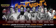 MTF FIGHT NIGHT BANNER 4.jpg