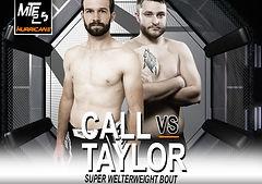 MTF 25 - CALL VS TAYLOR.jpg