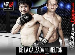 MTF 18 - DE LE CALZADA VS MELTON.jpg