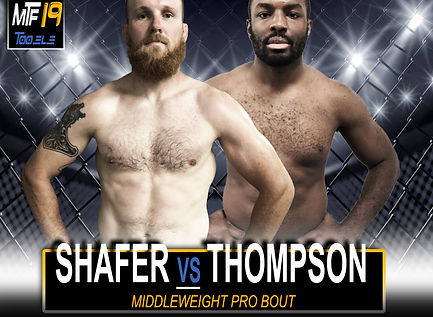 MTF 19 - SHAFER VS THOMSON.jpg