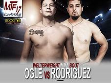 MTF 17 POSTER - OGLE VS RODRIGUEZ.jpg