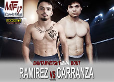 MTF 17 POSTER - RAMIREZ VS CARRANZA.jpg