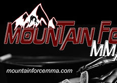 MOUNTAIN FORCE 6 X 3 BANNER.jpg