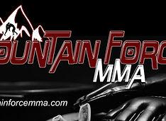 MOUNTAIN FORCE 6 X 3 BANNER.jpg