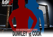 DUNKLEY VS COOK - FIGHT CARD MTF 8.jpg