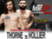 MTF 12 POSTER - THORNE VS HOLLIER.jpg
