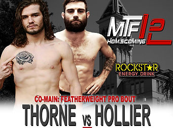 MTF 12 POSTER - THORNE VS HOLLIER.jpg