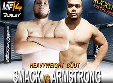 MTF 14 - SMAK VS ARMSTRONG.jpg