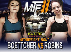 MTF 10 - BOETCCHER VS ROBINS.jpg