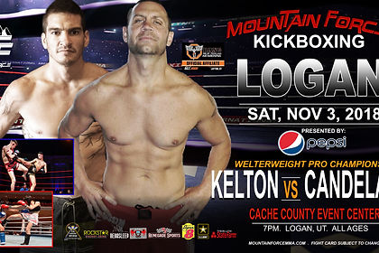 MTF KB 1 - KELTON VS CANDELARIA.jpg