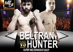 MTF 26 - BELTRAN VS HUNTER.jpg