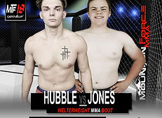 MTF 18 - HUBBLE VS JONES.jpg
