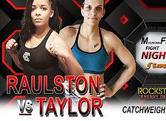 MTF 22 - RAULSTON VS TAYLOR.jpg