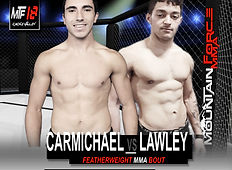MTF 18 - CARMICHAEL VS LAWLEY.jpg