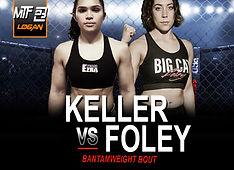 MTF 23 - KELLER VS FOLEY.jpg
