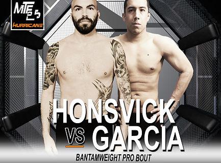 MTF 25 -HONSVICK VS GARCIA.jpg